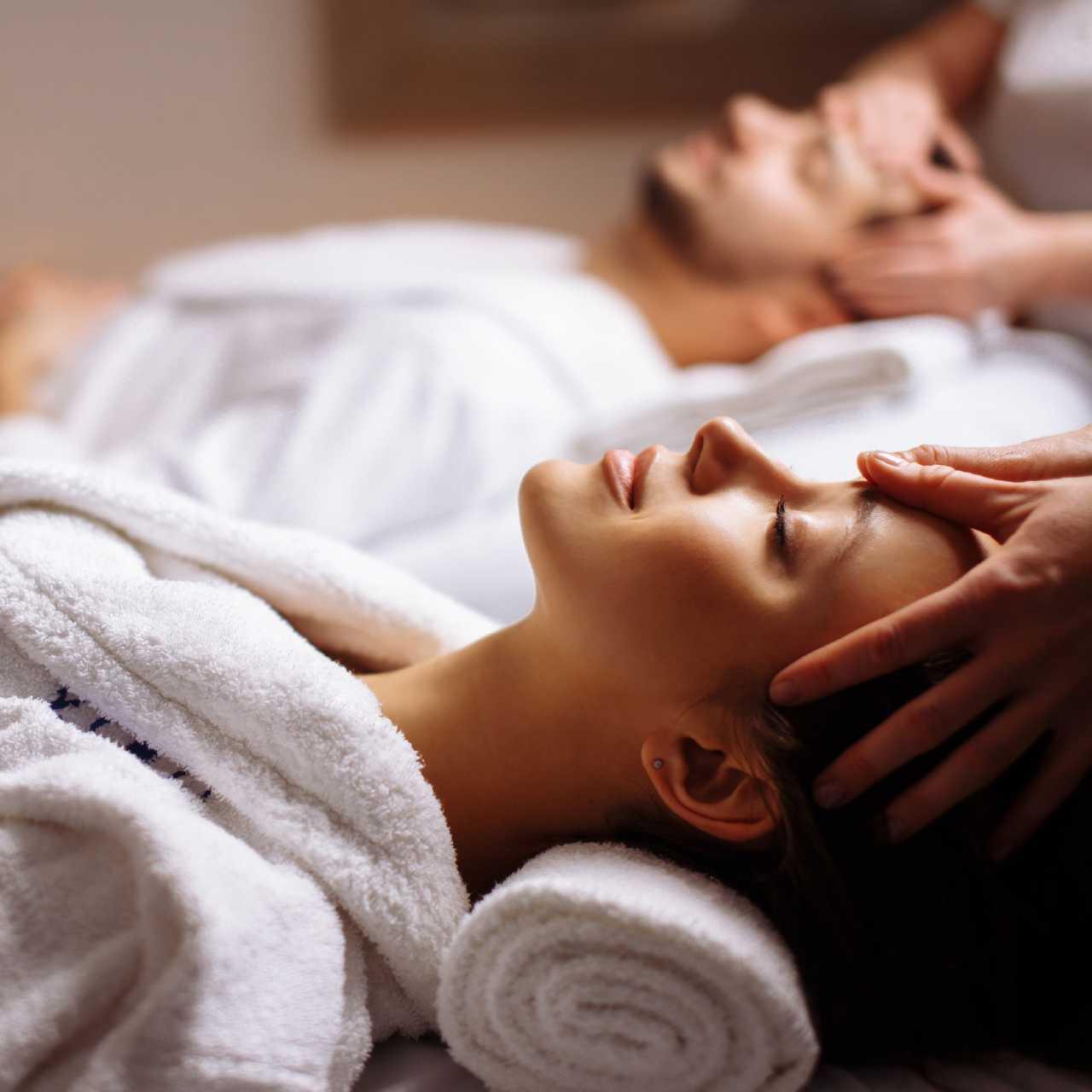 So Beauty Roquebrune | Soins Corps - Massages à Roquebrune sur Argens