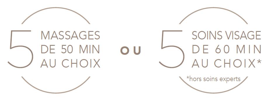 So Beauty Roquebrune | Forfaits massages & soins visage à Roquebrune sur Argens