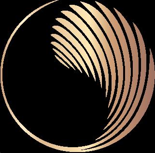 So Beauty Roquebrune | Espace beauté & Bien-être - Logo simple